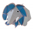 ElephantTop.png